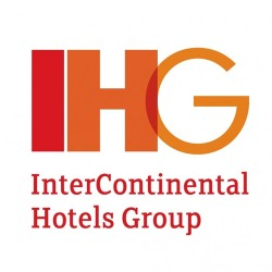 IHG Greater China Coupons