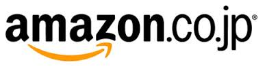 Amazon Japan Coupons