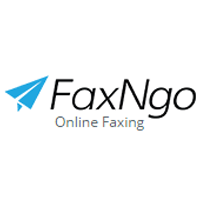 FaxNgo Coupons
