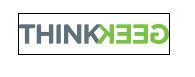 ThinkGeek折扣券