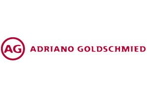 AG Adriano Goldschmied Coupons
