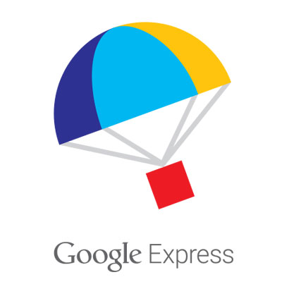 Google Express Coupons