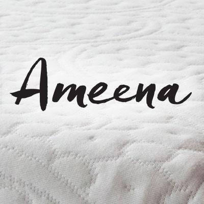 Ameena Mattress Coupons