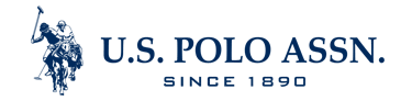 US polo Assn.折扣券