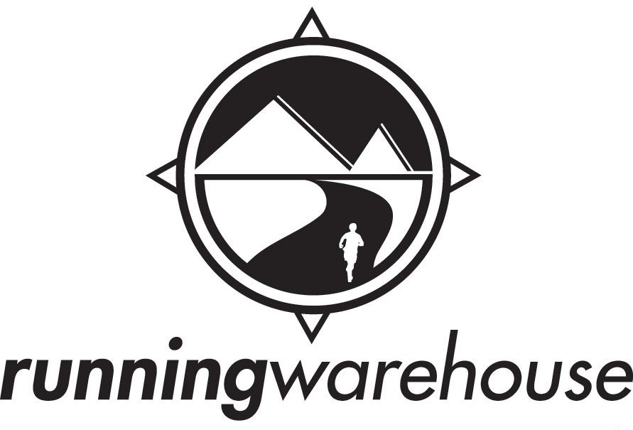 Running Warehouse折扣券