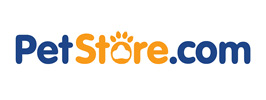 petstore.com Coupons