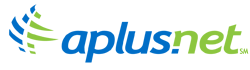 Aplus.Net Coupons