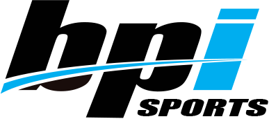 bpisports.com Coupons