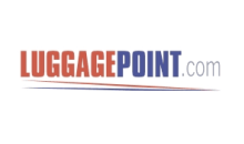 LuggagePoint.com折扣券
