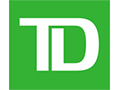 TD Bank Canada Credit Cards Coupons