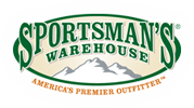Sportsman Warehouse折扣券