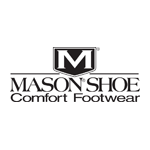 Mason Shoe Coupons