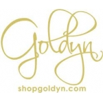 Shopgoldyn.com Coupons