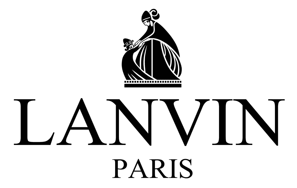 Lanvin Coupons