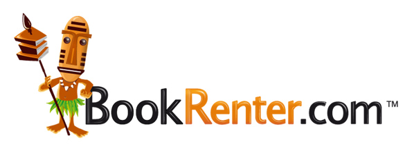 BookRenter.com Coupons