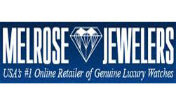 Melrose Jewelers Coupons
