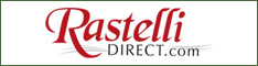 Rastelli Direct折扣券