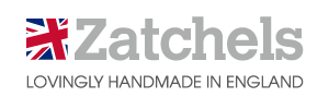 Zatchels UK Limited Coupons
