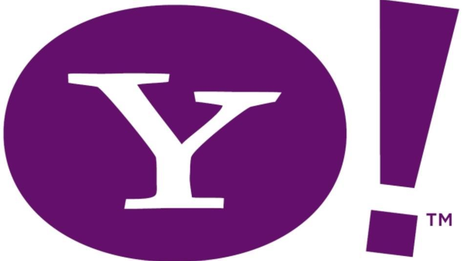 Yahoo! Affiliate Program Coupons