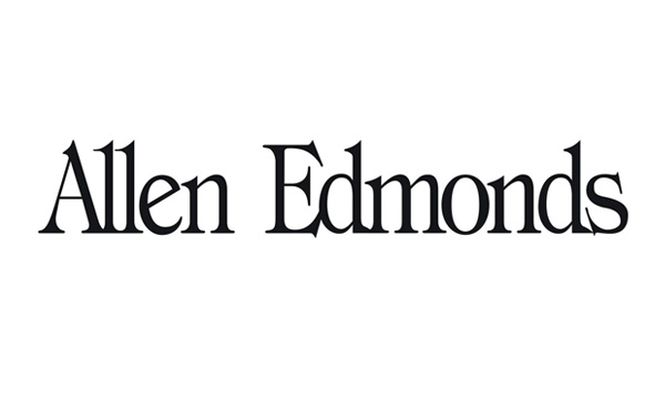 Allen Edmonds Shoe Coupons