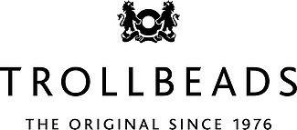 Trollbeads.com Coupons