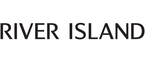 River Island US Coupons