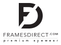 FramesDirect.com Coupons