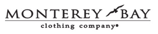 Monterey Bay Clothing Company Coupons