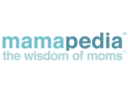 Mamapedia Coupons