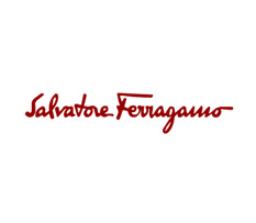 Salvatore Ferragamo Coupons