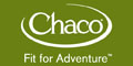 Chaco's Coupons